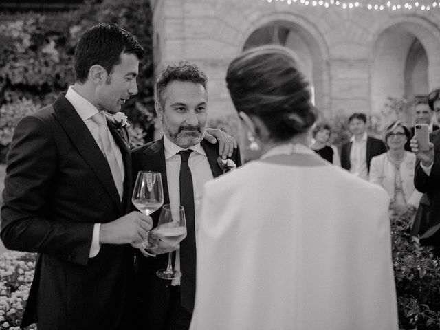 Il matrimonio di Paolo e Sara a Fermo, Fermo 569