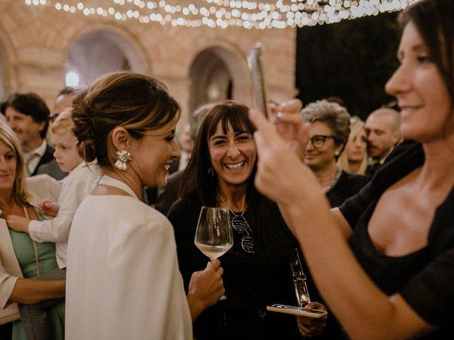 Il matrimonio di Paolo e Sara a Fermo, Fermo 570