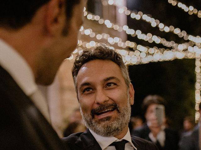 Il matrimonio di Paolo e Sara a Fermo, Fermo 571