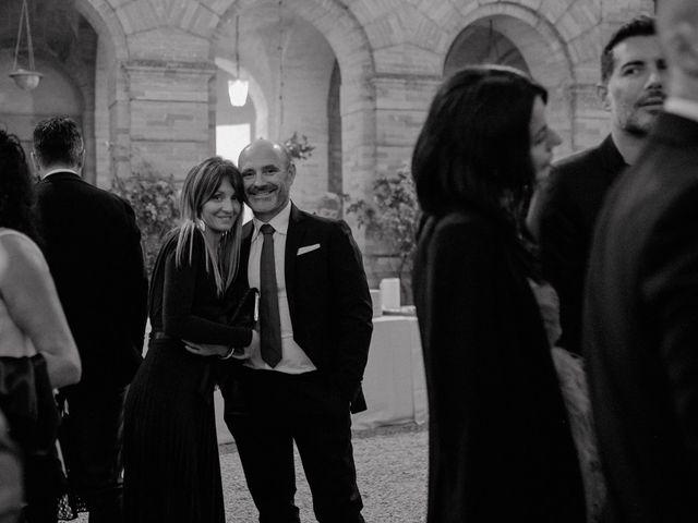 Il matrimonio di Paolo e Sara a Fermo, Fermo 574