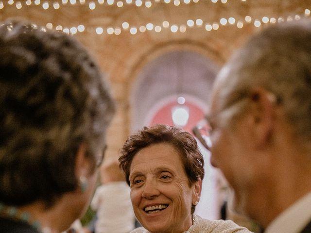 Il matrimonio di Paolo e Sara a Fermo, Fermo 577