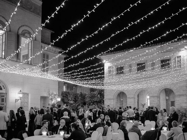 Il matrimonio di Paolo e Sara a Fermo, Fermo 588