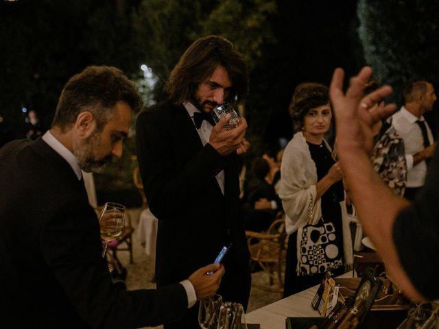 Il matrimonio di Paolo e Sara a Fermo, Fermo 592