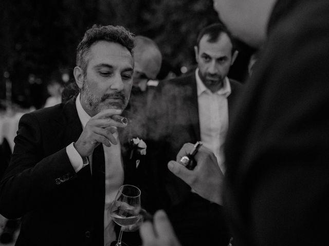 Il matrimonio di Paolo e Sara a Fermo, Fermo 594