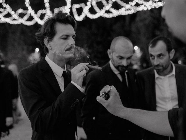 Il matrimonio di Paolo e Sara a Fermo, Fermo 595