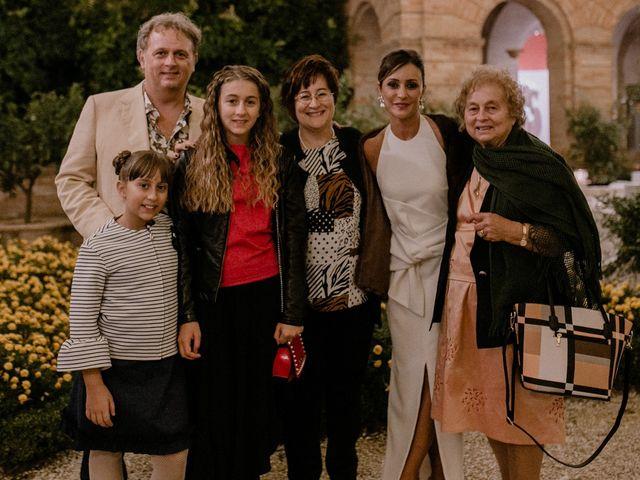 Il matrimonio di Paolo e Sara a Fermo, Fermo 604