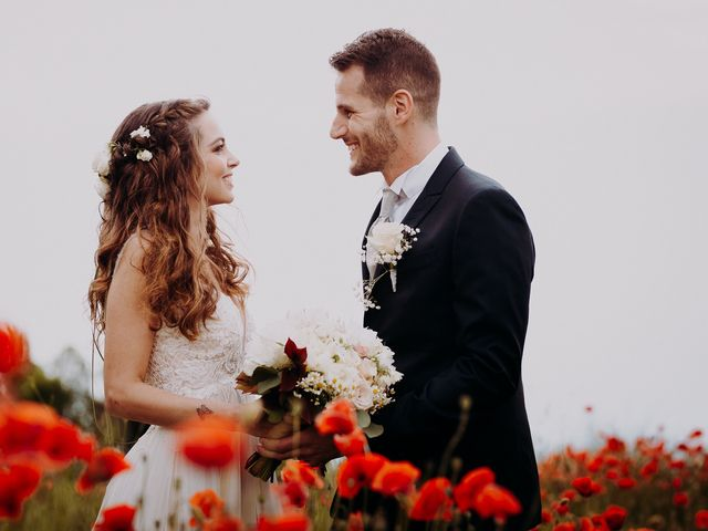 Il matrimonio di Alessandro e Jessica a Reggio nell'Emilia, Reggio Emilia 46