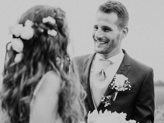 Il matrimonio di Alessandro e Jessica a Reggio nell'Emilia, Reggio Emilia 47