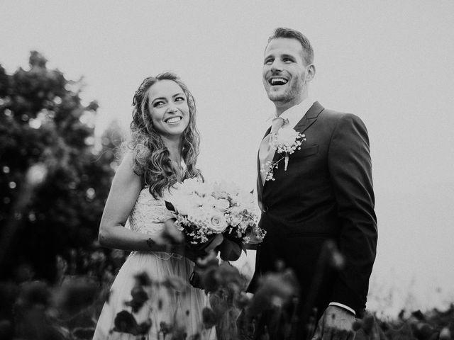 Il matrimonio di Alessandro e Jessica a Reggio nell'Emilia, Reggio Emilia 49