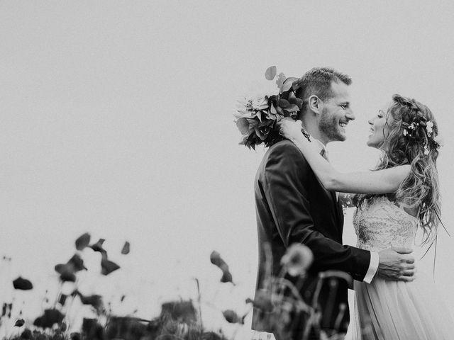 Il matrimonio di Alessandro e Jessica a Reggio nell'Emilia, Reggio Emilia 53
