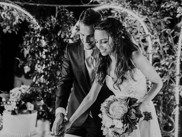 Il matrimonio di Alessandro e Jessica a Reggio nell'Emilia, Reggio Emilia 70