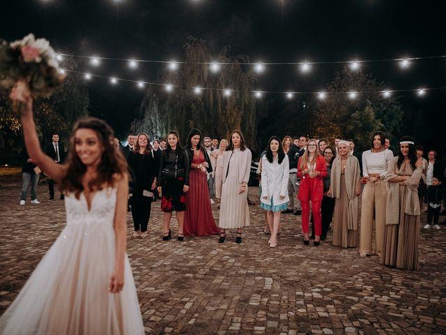 Il matrimonio di Alessandro e Jessica a Reggio nell'Emilia, Reggio Emilia 76