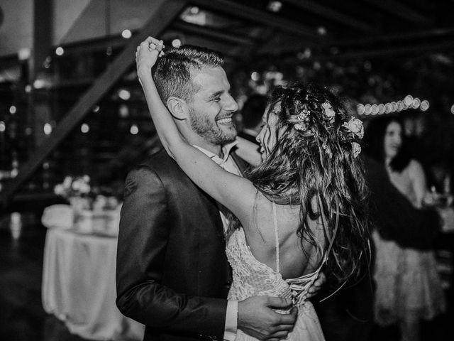 Il matrimonio di Alessandro e Jessica a Reggio nell'Emilia, Reggio Emilia 81