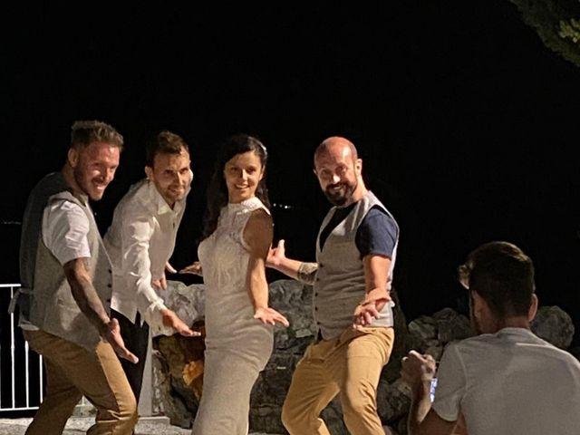 Il matrimonio di Giulia e Paolo a Fossombrone, Pesaro - Urbino 4
