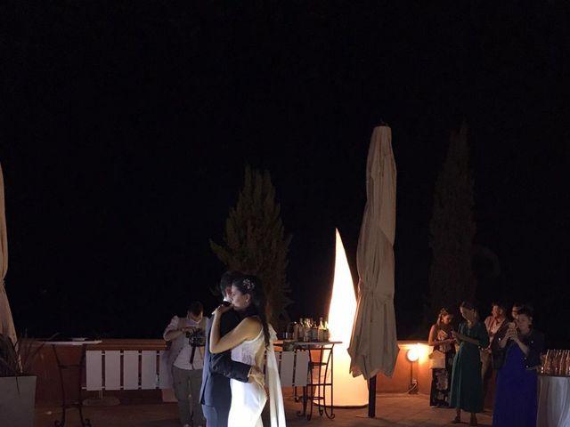 Il matrimonio di Giulia e Paolo a Fossombrone, Pesaro - Urbino 6