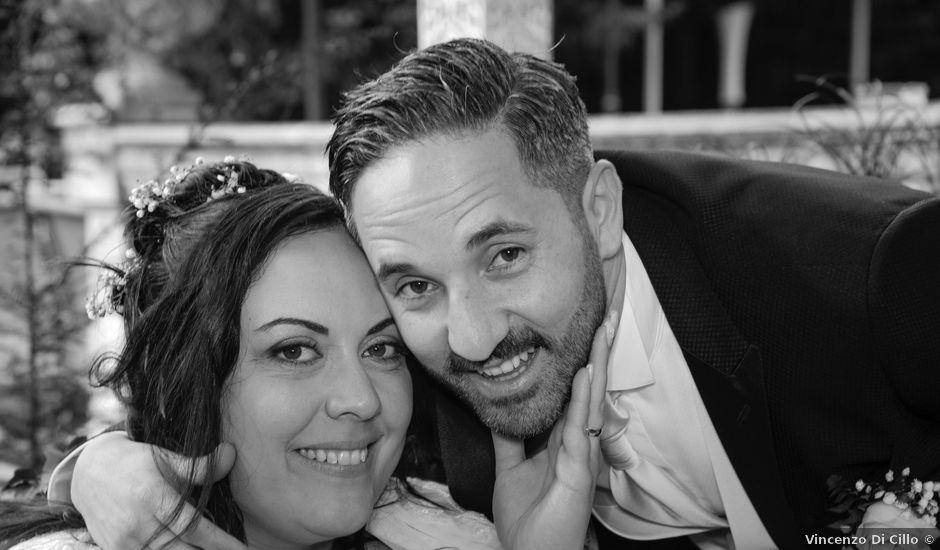 Il matrimonio di Pasku e Anna a Lesmo, Monza e Brianza