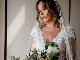 Le nozze di Guendalina e Giuseppe 2