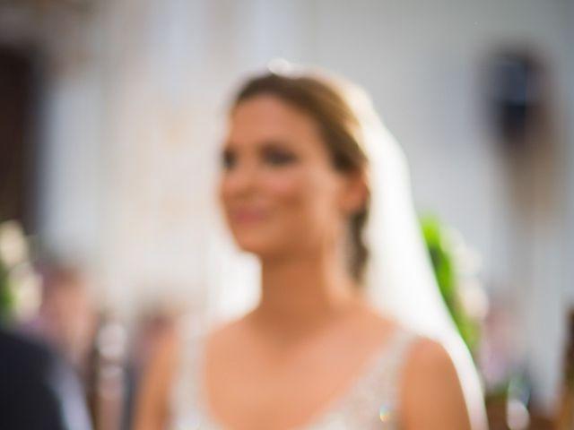 Il matrimonio di Mat e Giuly a Pavia, Pavia 43