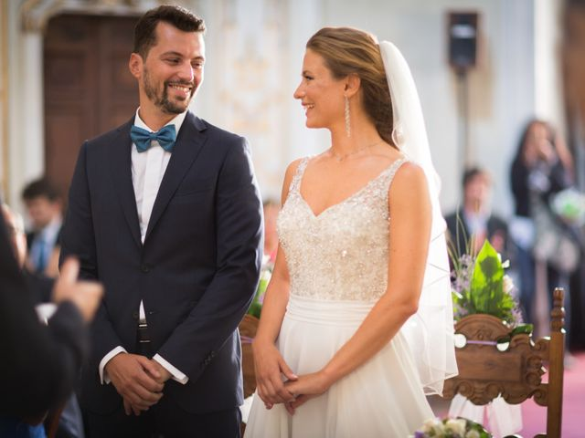 Il matrimonio di Mat e Giuly a Pavia, Pavia 46