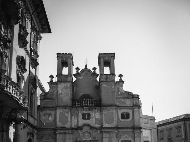 Il matrimonio di Mat e Giuly a Pavia, Pavia 67