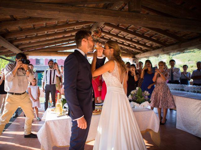 Il matrimonio di Mat e Giuly a Pavia, Pavia 98