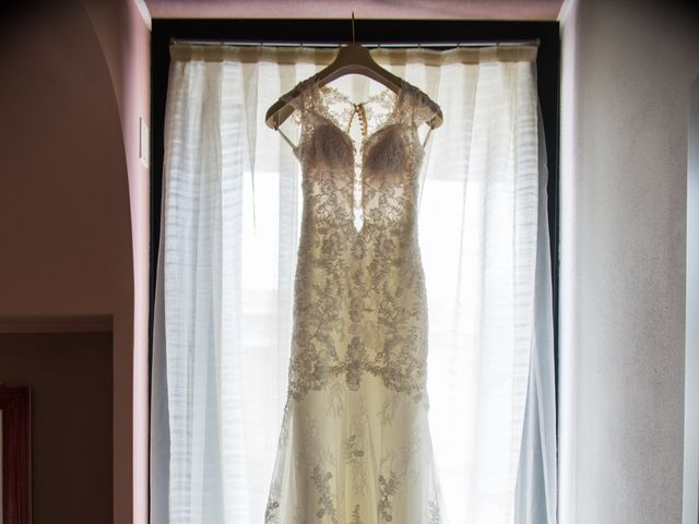 Il matrimonio di Maurizio e Marina a Cesenatico, Forlì-Cesena 5