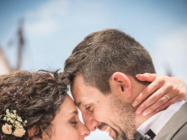 Il matrimonio di Maurizio e Marina a Cesenatico, Forlì-Cesena 14