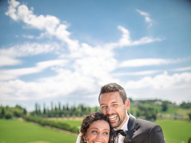 Il matrimonio di Maurizio e Marina a Cesenatico, Forlì-Cesena 16