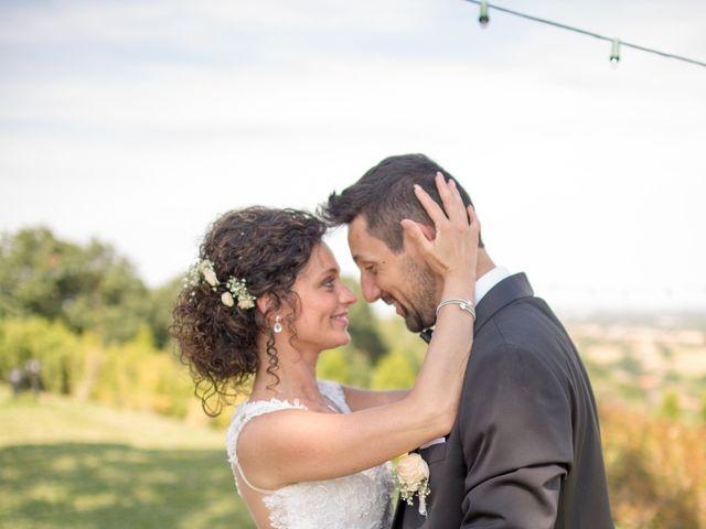 Il matrimonio di Maurizio e Marina a Cesenatico, Forlì-Cesena 19