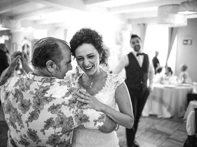 Il matrimonio di Maurizio e Marina a Cesenatico, Forlì-Cesena 20
