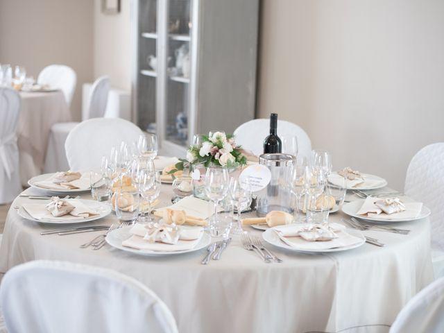 Il matrimonio di Maurizio e Marina a Cesenatico, Forlì-Cesena 25