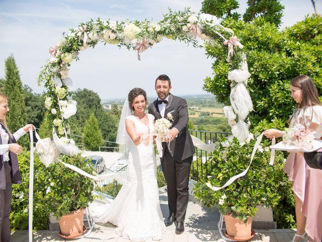 Il matrimonio di Maurizio e Marina a Cesenatico, Forlì-Cesena 29