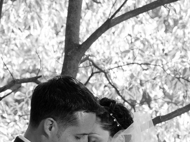 Il matrimonio di Cesare e Elisa a Solaro, Milano 49