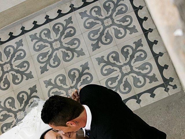 Il matrimonio di Andrea e Stefania a Piacenza, Piacenza 14