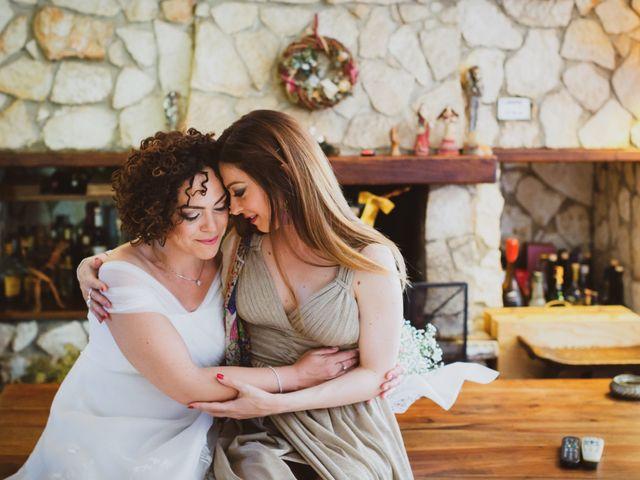 Il matrimonio di Antonio e Rossella a Canicattì, Agrigento 6