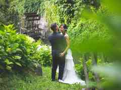 Le nozze di Francesca e Davide 39