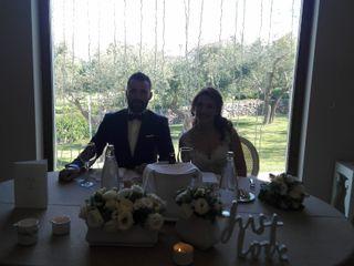 Le nozze di Angela e Alessandro  2