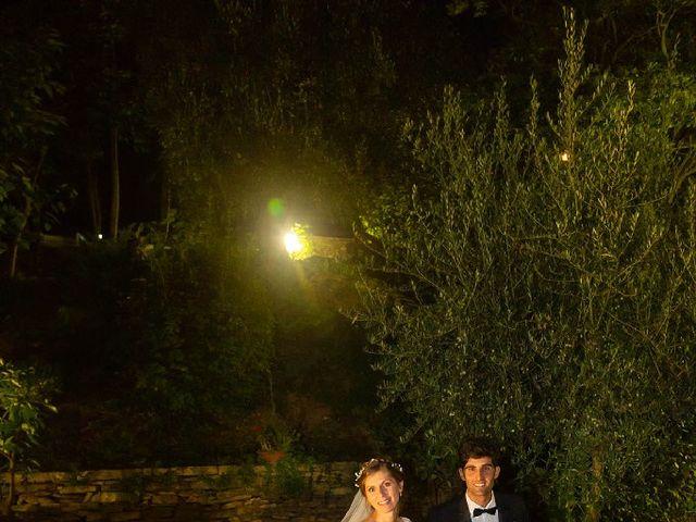 Il matrimonio di Mendes e Beatrice a Rovigo, Rovigo 7