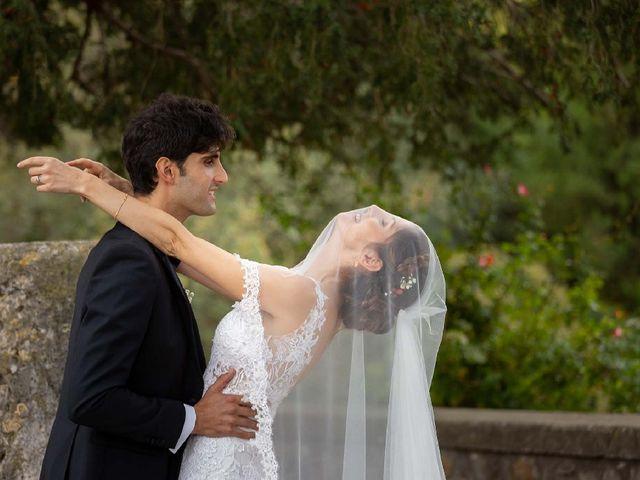 Il matrimonio di Mendes e Beatrice a Rovigo, Rovigo 9