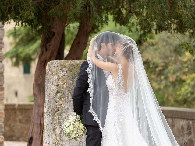 Il matrimonio di Mendes e Beatrice a Rovigo, Rovigo 10