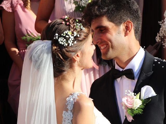 Il matrimonio di Mendes e Beatrice a Rovigo, Rovigo 12