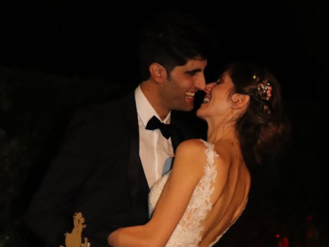 Il matrimonio di Mendes e Beatrice a Rovigo, Rovigo 13