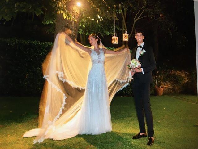 Il matrimonio di Mendes e Beatrice a Rovigo, Rovigo 16