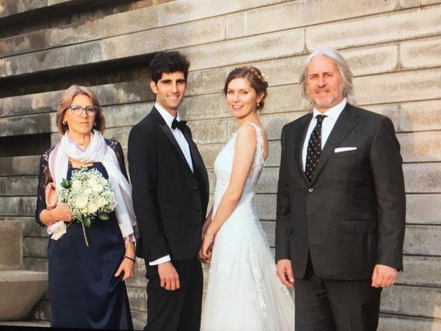Il matrimonio di Mendes e Beatrice a Rovigo, Rovigo 20