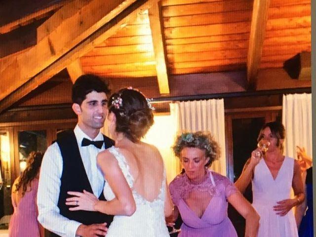 Il matrimonio di Mendes e Beatrice a Rovigo, Rovigo 22