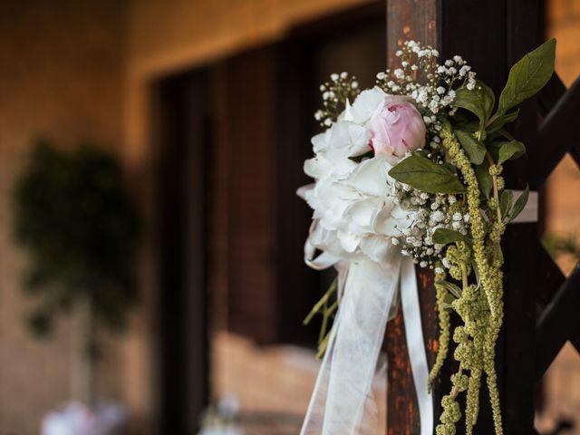 Il matrimonio di Enzo e Anna a Praiano, Salerno 6