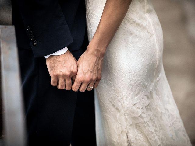 Il matrimonio di Enzo e Anna a Praiano, Salerno 67