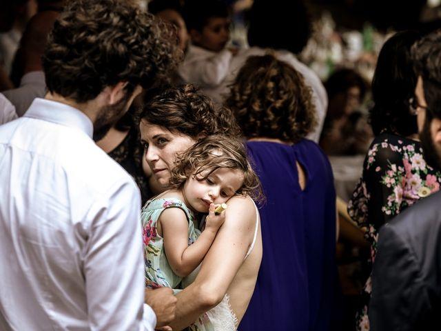 Il matrimonio di Enzo e Anna a Praiano, Salerno 74