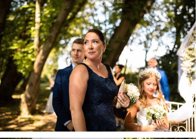 Il matrimonio di Daniela  e Mattia  a Gorgo al Monticano, Treviso 18