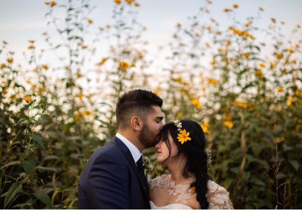 Il matrimonio di Daniela  e Mattia  a Gorgo al Monticano, Treviso 33